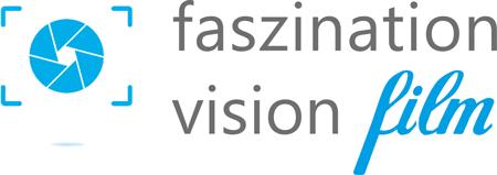 faszination-vision-film.de